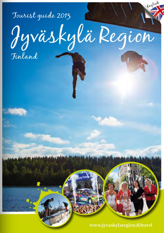 forex money exchange jyvaskyla determina raportul independentei financiare