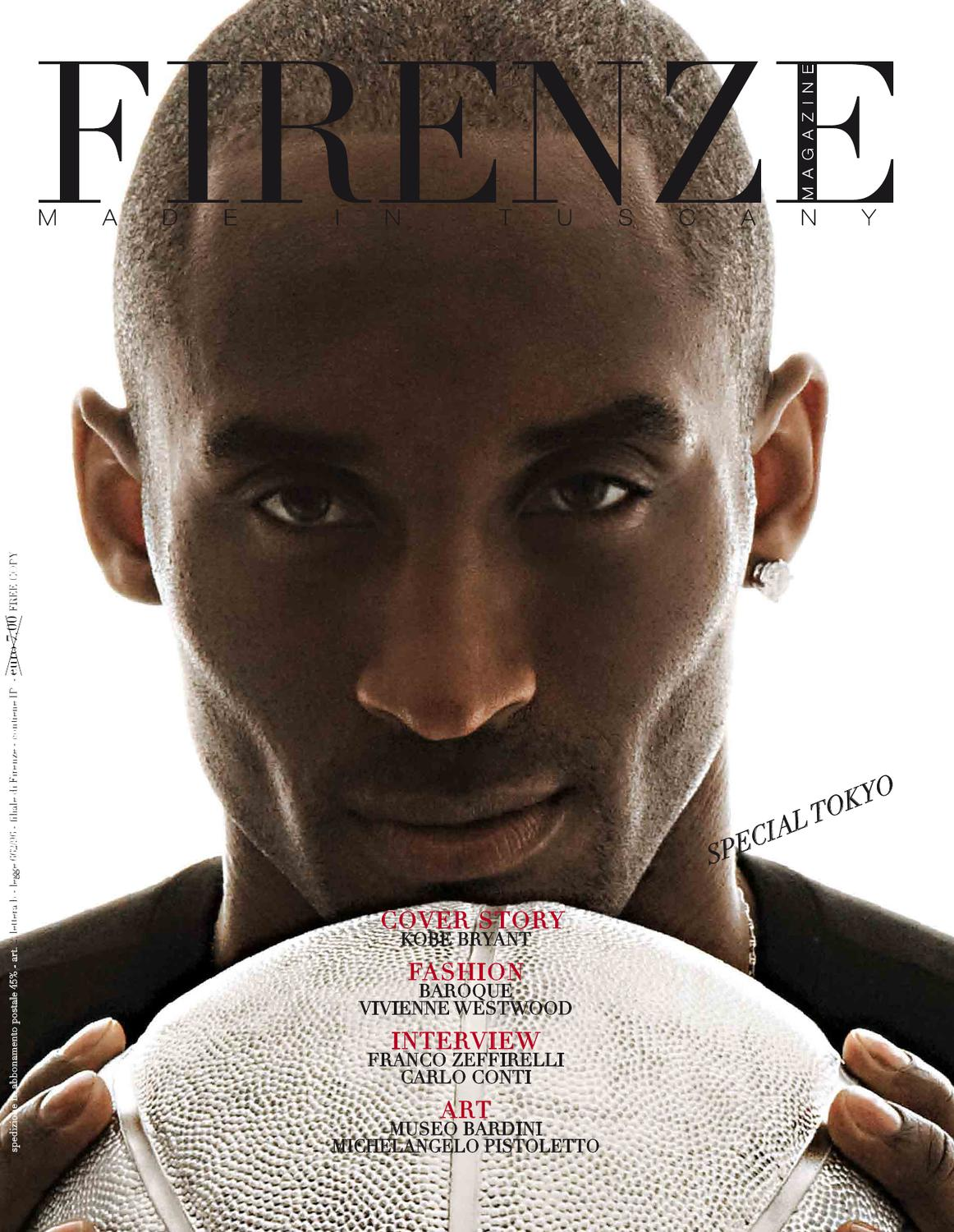Firenze Made in Tuscany n.10 by Gruppo Editoriale srl - issuu d7f750fb568