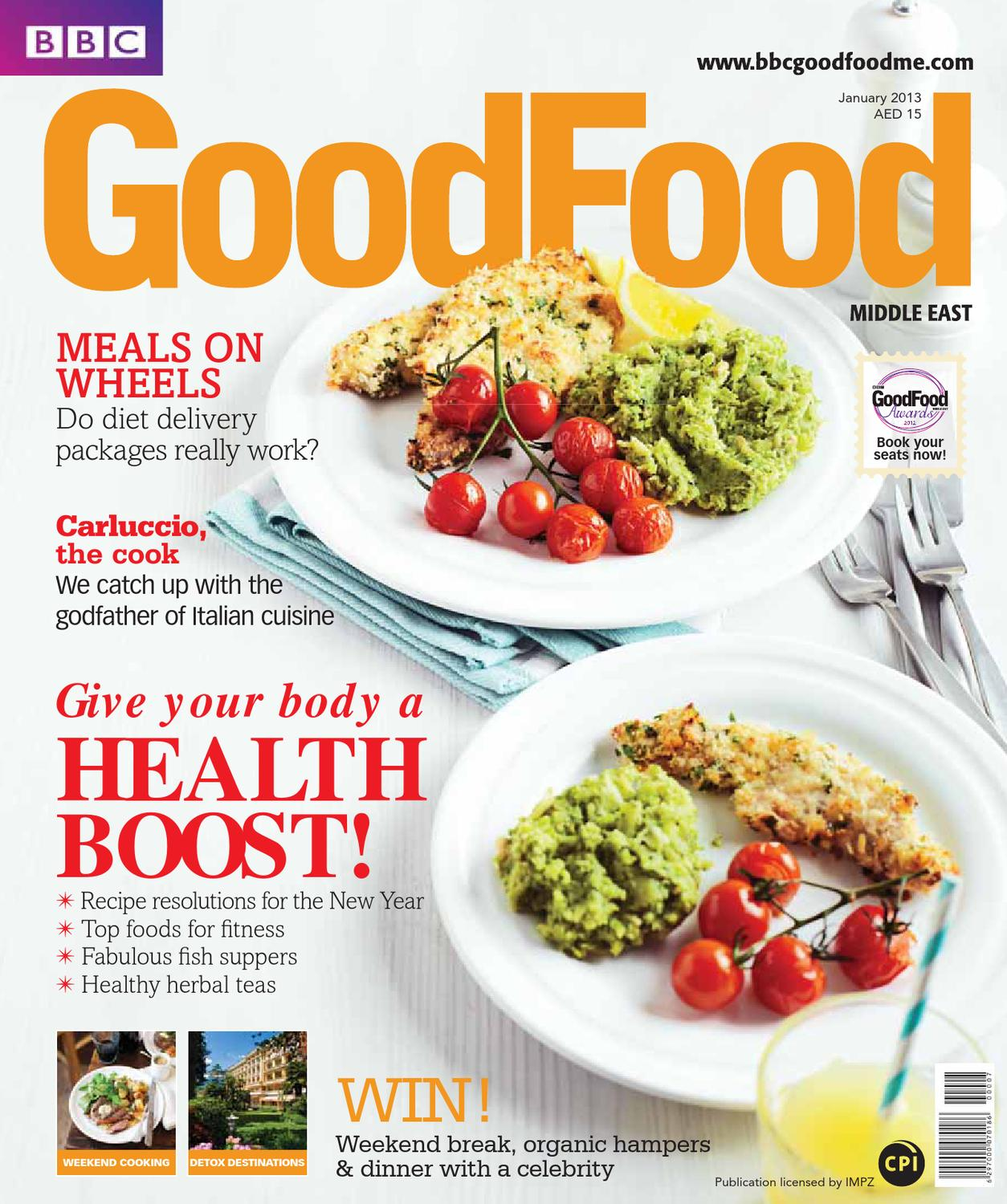 Bbc good food middle east magazine january 2013 by bbc good food bbc good food middle east magazine january 2013 by bbc good food me issuu forumfinder Images