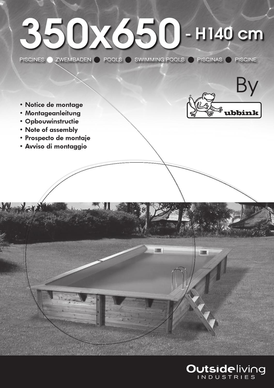 Sockel-Abschlussprofil U-20 mm Alu//Bd a 20 X 2,0 m