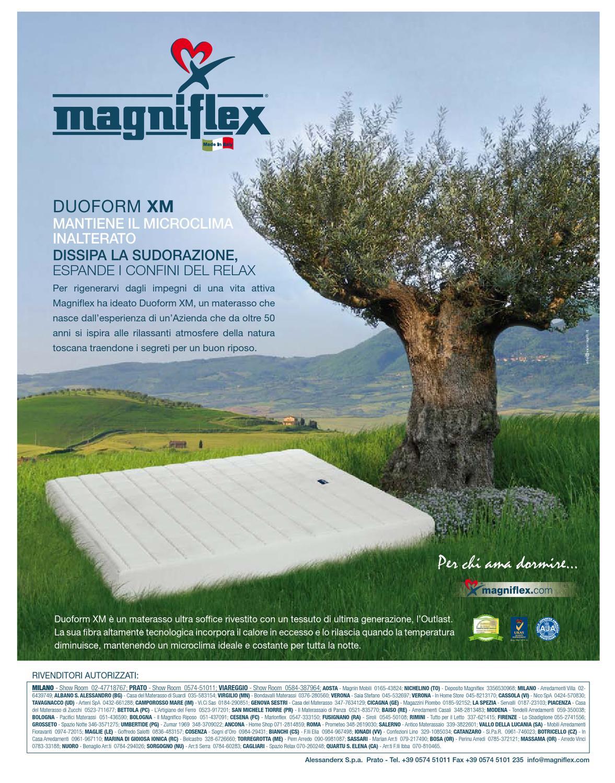 Materassi Albano Sant Alessandro.Venezia Made In Veneto N 3 By Gruppo Editoriale Srl Issuu