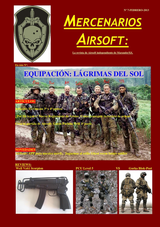 Ejército Táctico Seguridad Otan Estilo Pistola Gota Pierna Pistolera Airsoft Cor