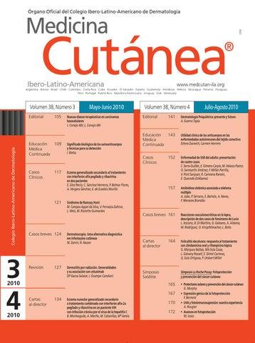 autoanticuerpos de ribonucleoproteína en diabetes