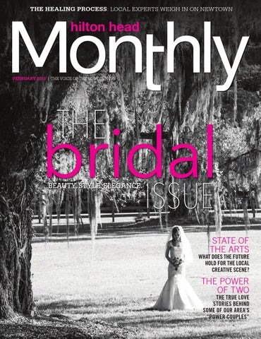 Feb. 2013 Hilton by Hilton 2013 Head Monthly issuu 1bfcef