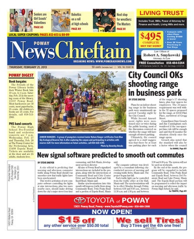 022113_poway news chieftain by mainstreet media issuu