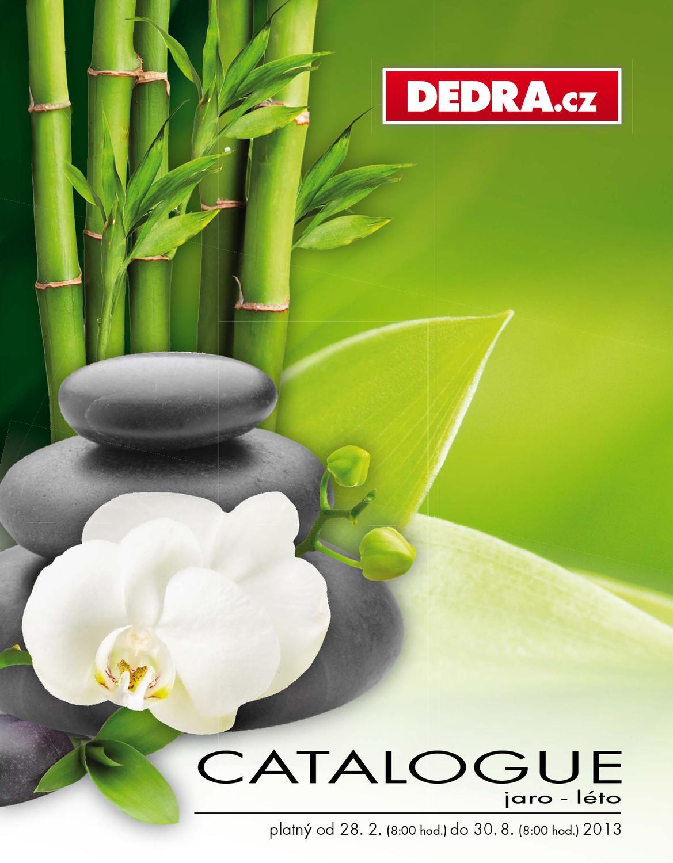 Katalog Jaro - leto 2013 by Cucorka.cz - issuu 35f2ec3682