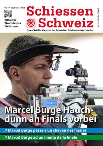 Sport Maier Pistolenschießen Handbuch/Ratgeber/Grundlagen/Pistolen-Schießen/Praxis