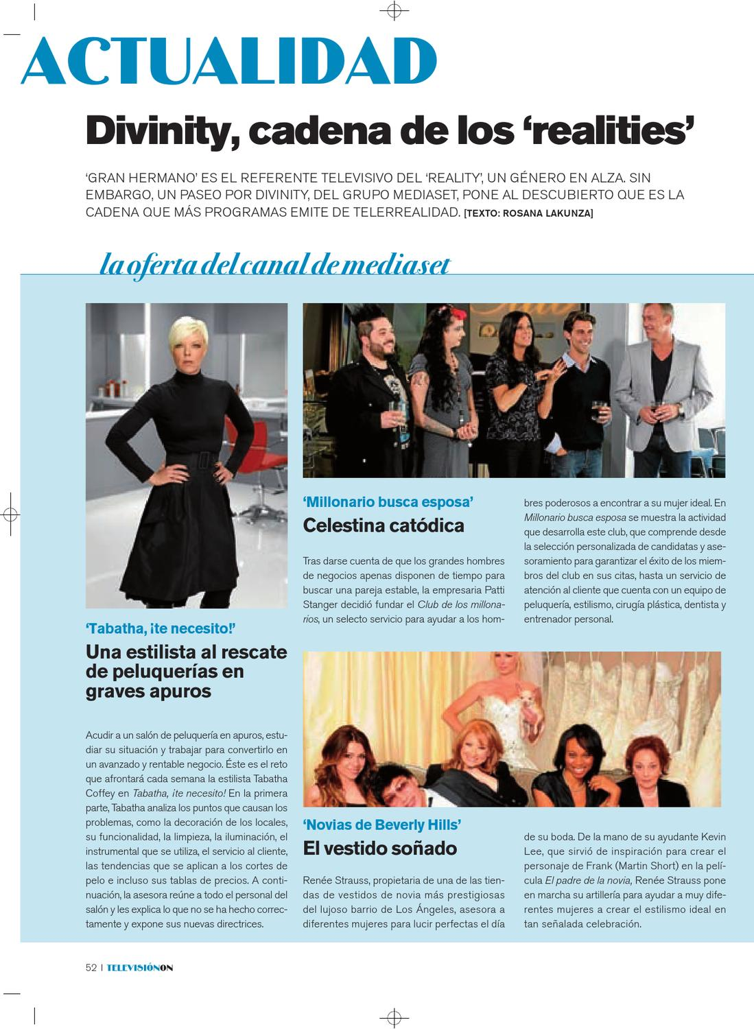 on230213 by Diario - issuu