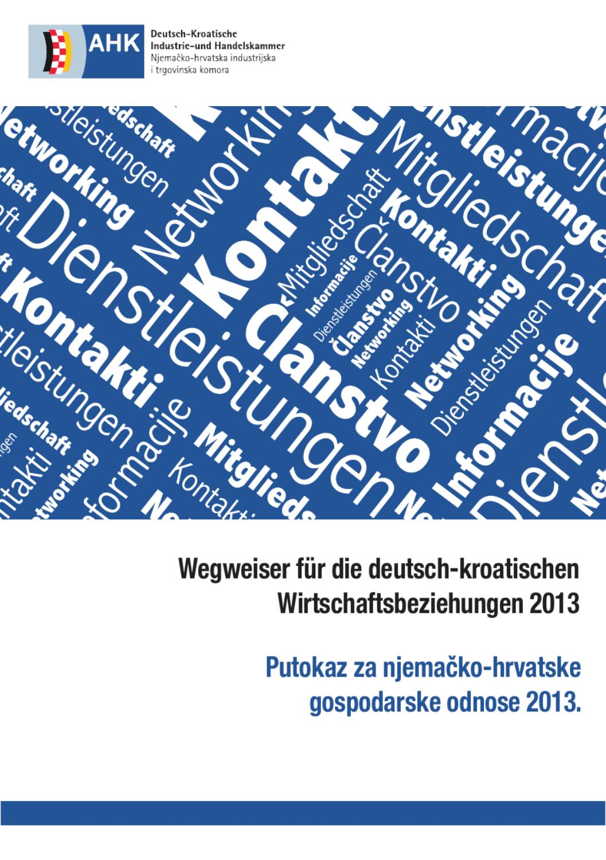 portal za upoznavanje berlin kostenlos web mjesto za sastanke za slanje poruka