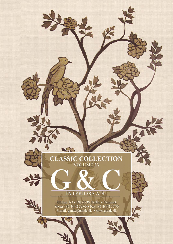 G C Interiors : g c collection 2013 by rhode island home interiors issuu ~ Watch28wear.com Haus und Dekorationen