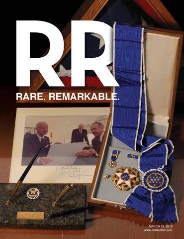 3fc3292c67186 RR Auction  Rare Manuscript