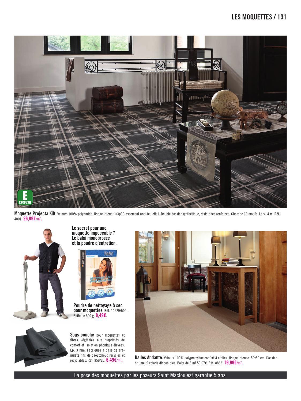 location monobrosse castorama cheap location dcoupeuse matriaux sur batterie v diam mm with. Black Bedroom Furniture Sets. Home Design Ideas