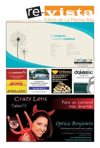 By Editores Vista Aramar Issuu Re Edición 98 XZBXtw