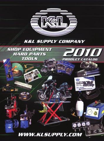 for 87-01 Honda CR250 Rear K/&L Supply K/&L Brake Master Cylinder Rebuild Kit