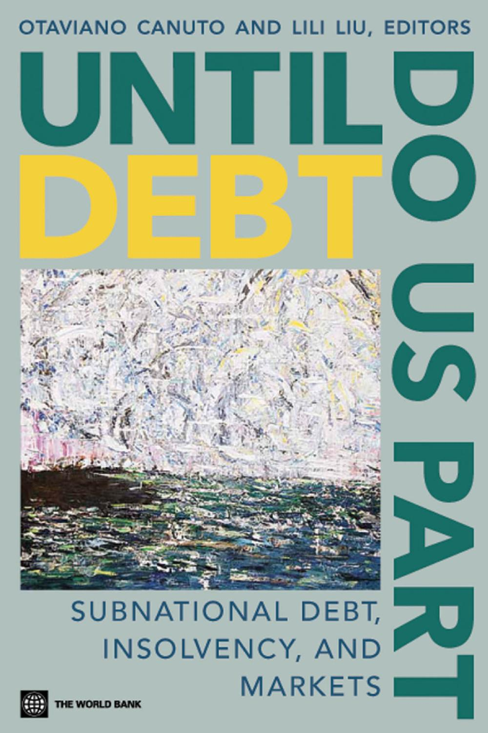 Until Debt Do Us Part Part 1 by World Bank Publications - issuu aacc87f6b93a