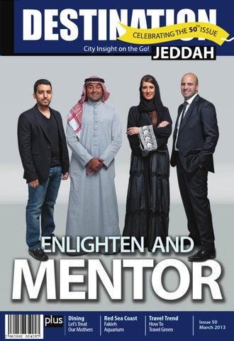 b87e8eed29677 Saudi Arabia by Destination Magazine - KSA - issuu