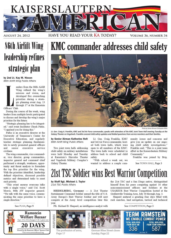 Orange Kat Vietnam Veteran Wall Plaque WT-0170