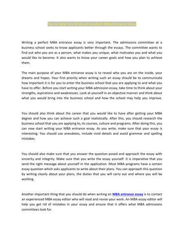 Personal statement help service online programs