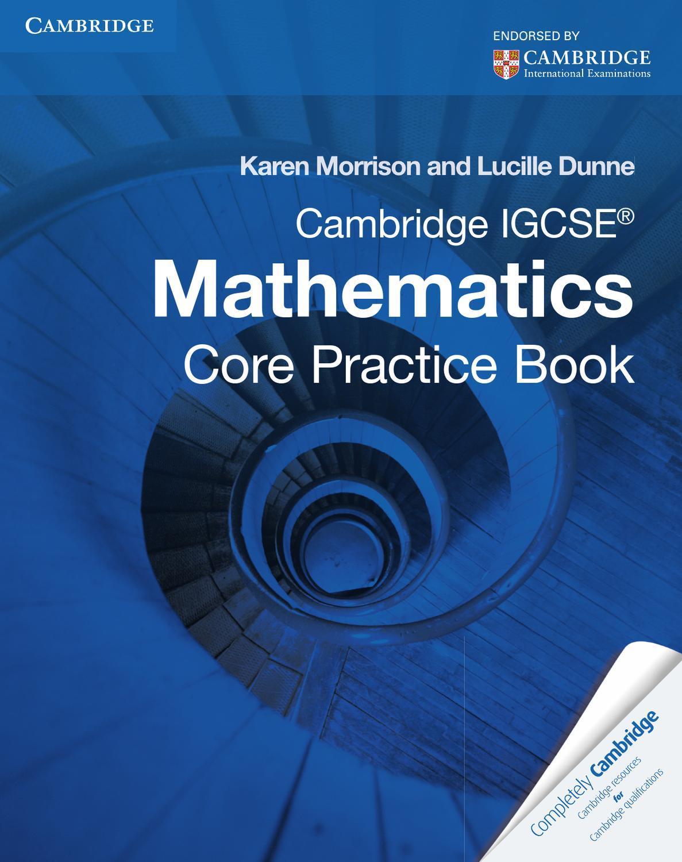 Top 10 Best Financial Mathematics Books