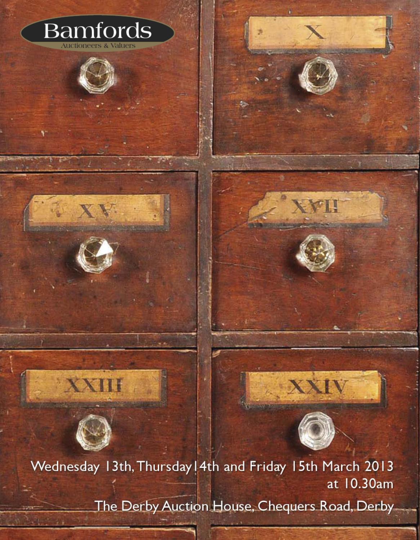 Woodenware Antique Victorian Coromandel Jewellery Box W/ Engraved Brass Escutcheon Beneficial To The Sperm