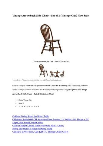 Pleasing Kitchen Furniture Bigstoresforshop By Sittakorn Rotund Issuu Inzonedesignstudio Interior Chair Design Inzonedesignstudiocom