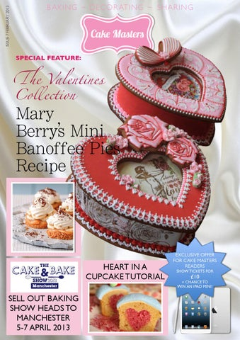pack Of 6 Provided Cake Decor White Cake Lace Kit 150g To Win A High Admiration