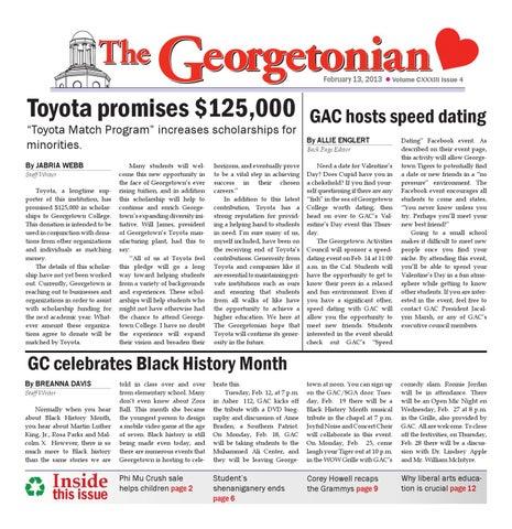 GC Speed Dating serwis randkowy halloween