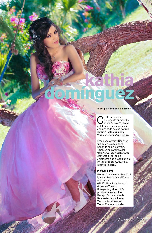 Perfecto Vestidos De Novia Tucson Az Ornamento - Colección de ...