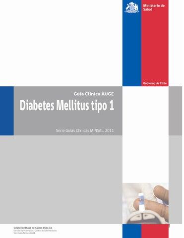 diabetes, punción digital, intervalos preprandiales