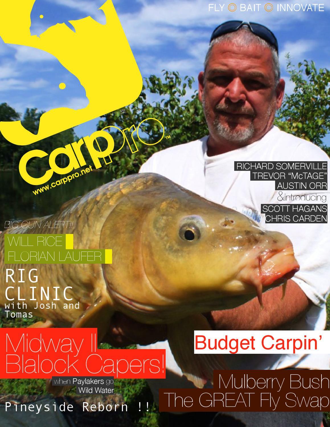 Deluxe Big Fish World Reel Case Bag Carp Coarse Match Pike Fishing Baitrunner