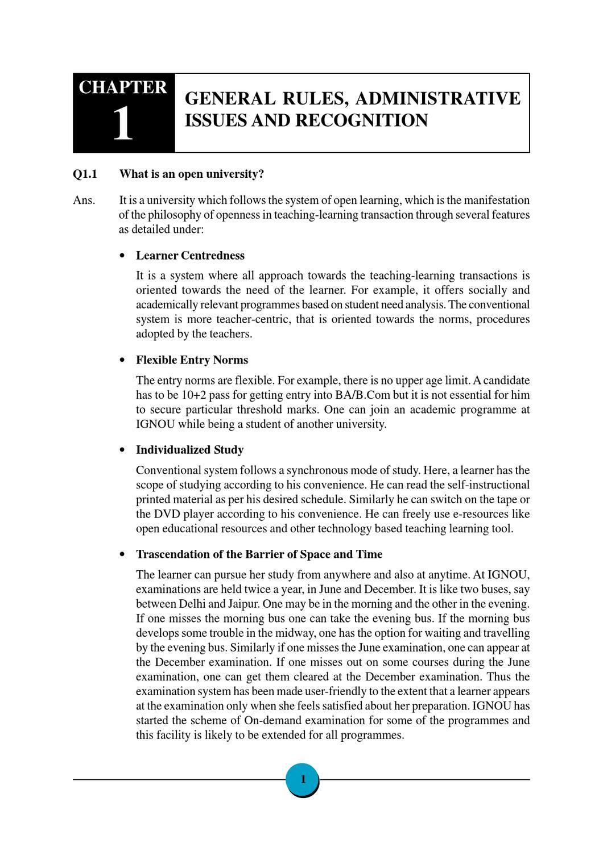 about museum essay pdf