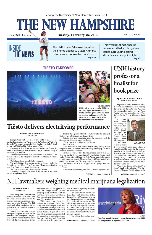 Tnh pharmacy lawsuit - Tnh Pharmacy Lawsuit 9