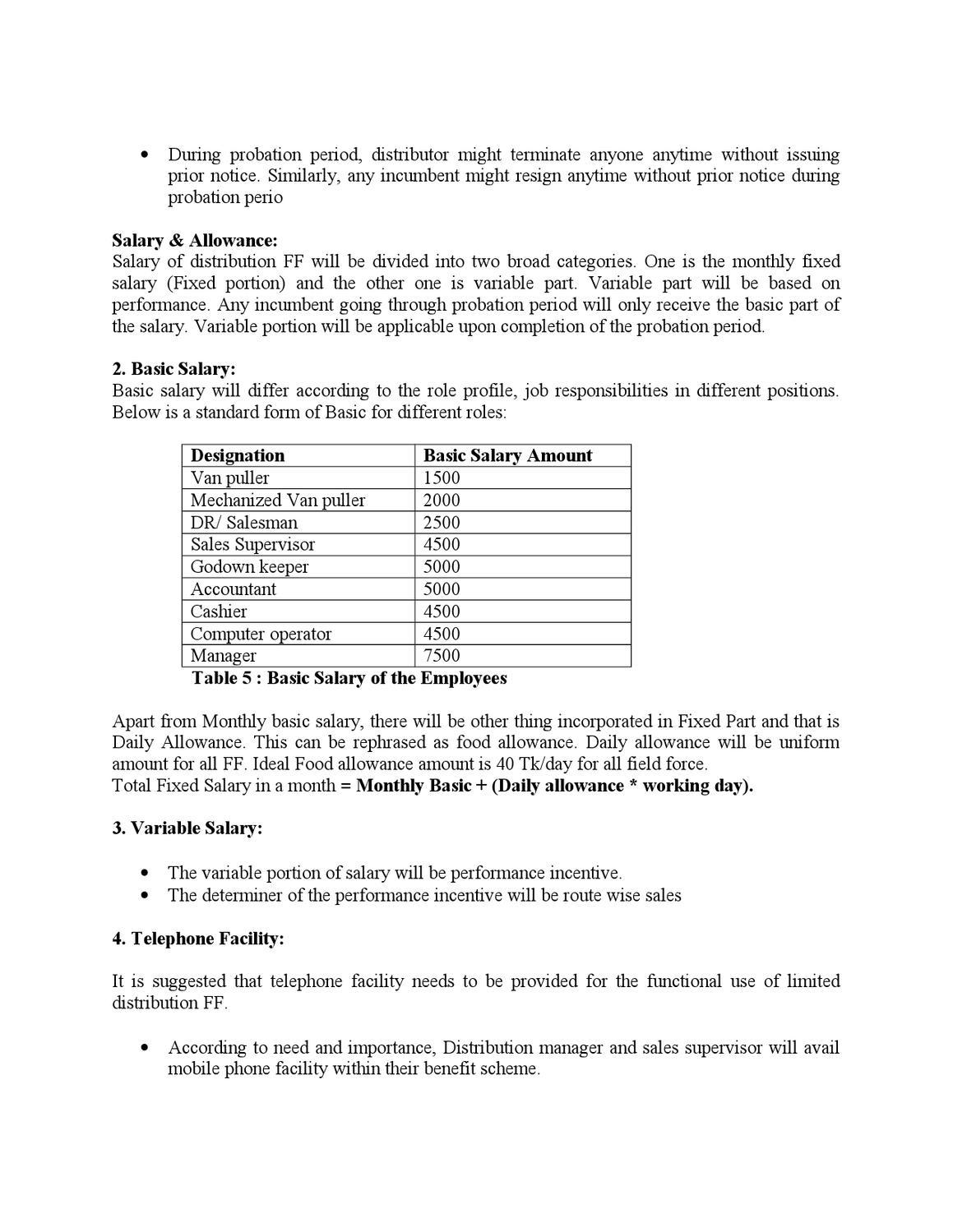 british american tobacco report by regan ahmed - issuu