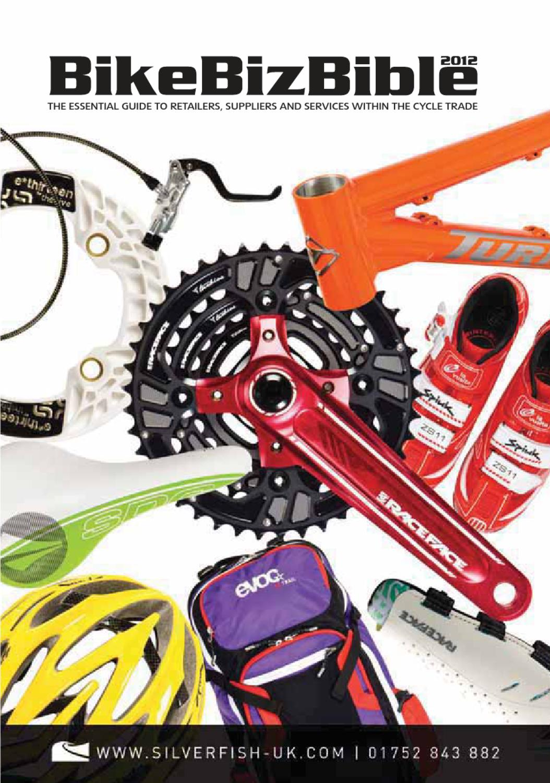 MTB Bike Bicycle Cycling Shoes Black//Black//Red 36-48 2018 New SIDI Eagle 7