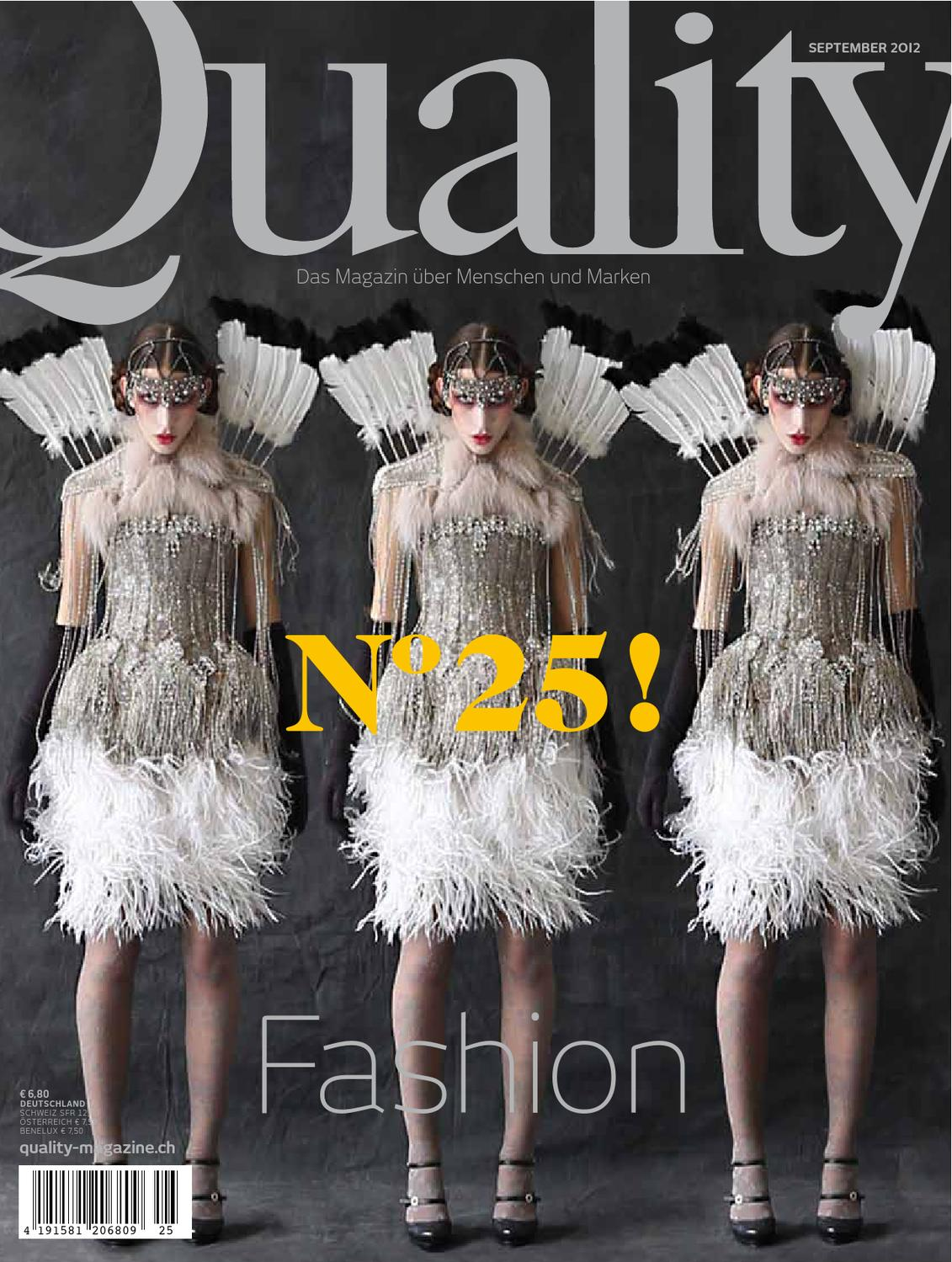 QM25 by Quality Magazine - issuu