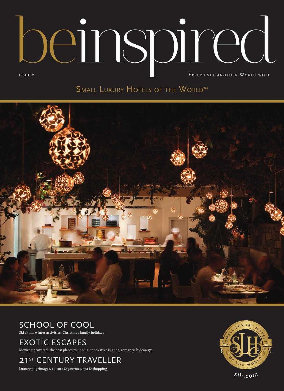 Amadeus Nightclub Aberdeen slh be inspired magazine issue 2strattons - issuu