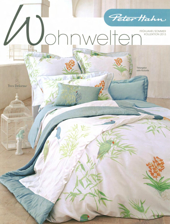 peter hahn wohnwelten 2013 74955404949. Black Bedroom Furniture Sets. Home Design Ideas
