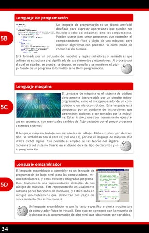 Guía Básica De Arduino By Tdrobótica Co Issuu