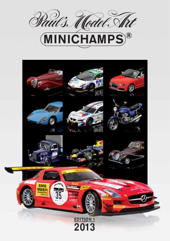 MINICHAMPS 1//18 FORD ESCORT RS 1800 N.10 VATANEN RICHARDS RALLY DELL/'ACROPOLI 19