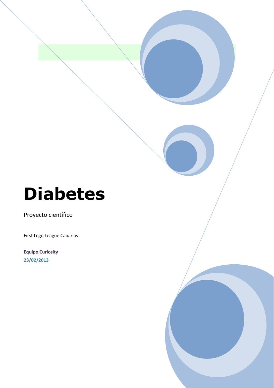 dieta para la diabetes sialosis