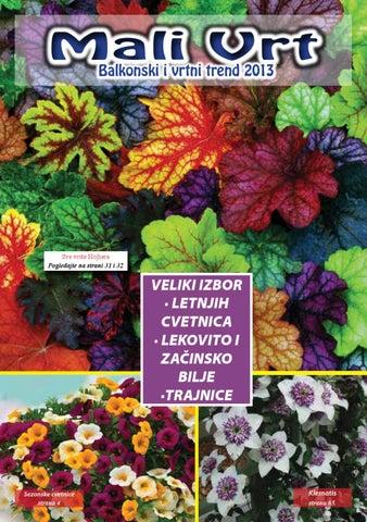 Katalog 2013 By Goran Stepanovic Issuu