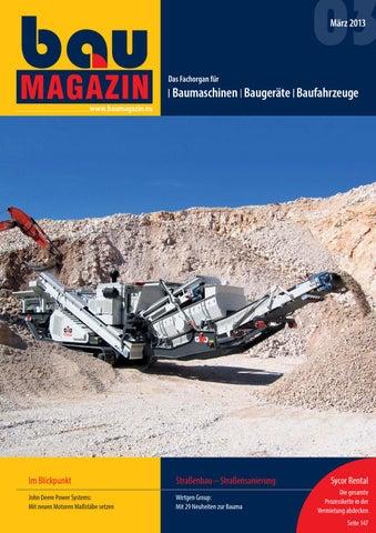 Baustellengeräte & -ausrüstung Abbruchhammer Wie Abgebildet Ehrgeizig Ersatzteil F Baumaschinen