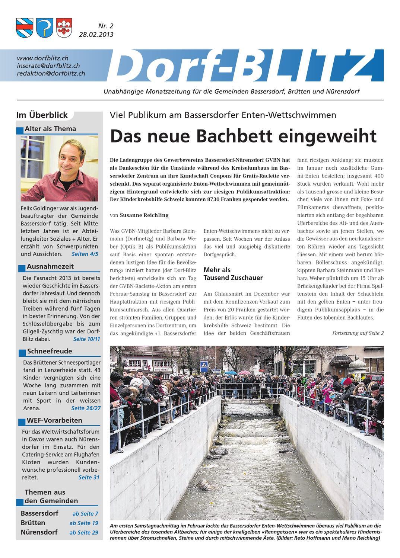News - Livenet