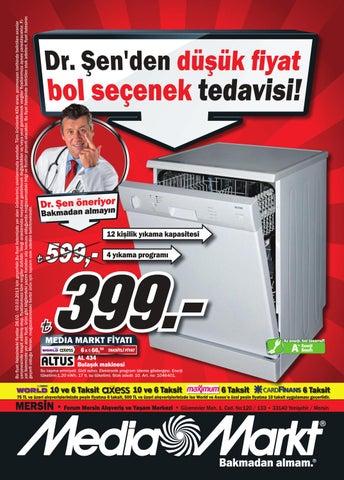 Katalog media markt