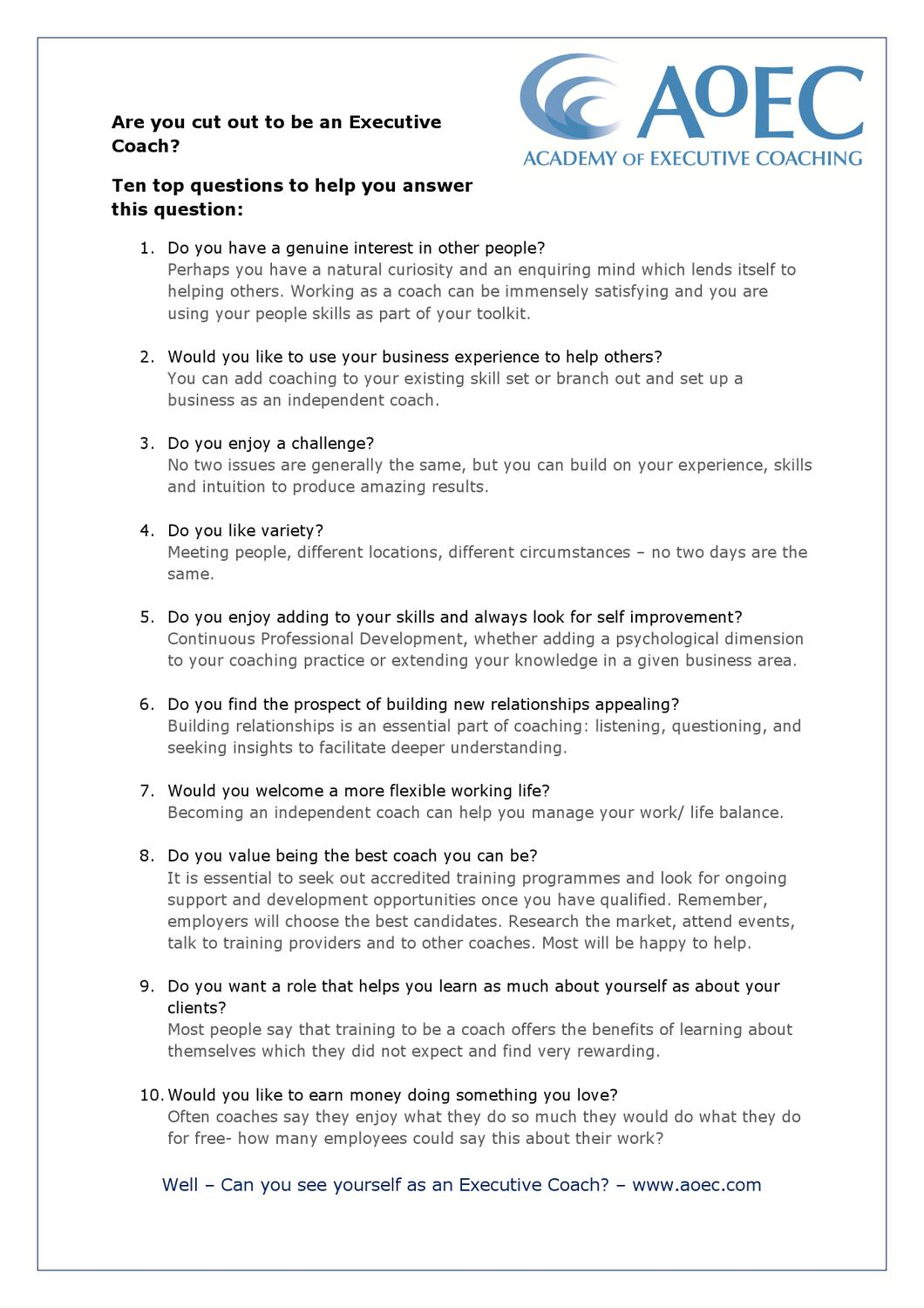 rules of opinion essay good phrases