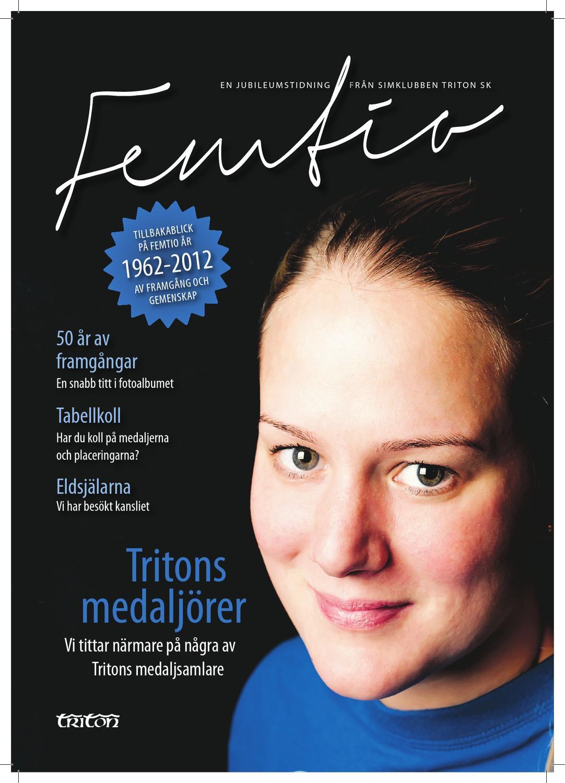 Svenska framgangar i badminton vm