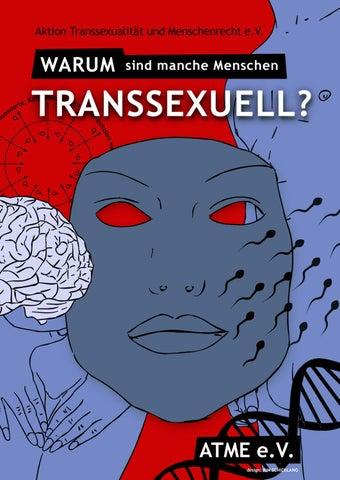 hermaphroditismus sex sex abkürzung ff