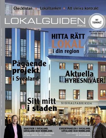 Mtesplatser fr ldre och andra - patient-survey.net