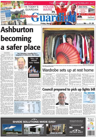 Ag 01mar2013 by ashburton guardian issuu page 1 gumiabroncs Images