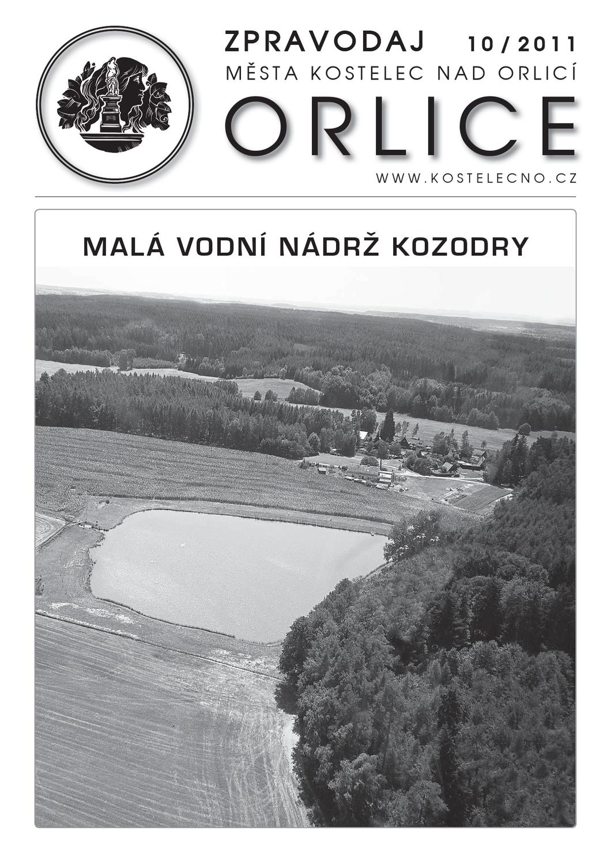 Seznamovac agentury Kostelec nad Orlic alahlia.info